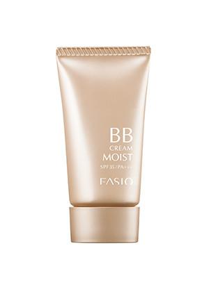 FASIO BB Cream Moist