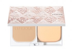 ESPRIQUE Beautiful Stay Pact UV