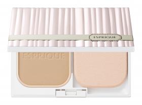 ESPRIQUE Pure Skin Pact UV