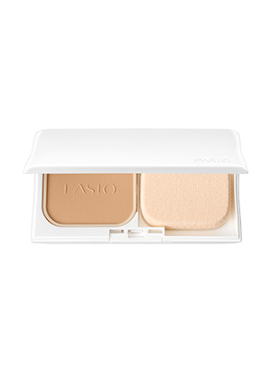 FASIO Mineral foundation