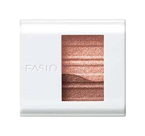 FASIO PERFECT WINK EYES N