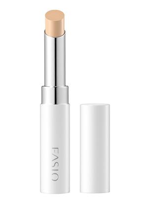 FASIO UV Concealer