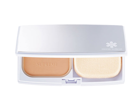 SEKKISEI SUPREME Powder Foundation